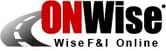 ONWise_WiseFIOnline_RGB