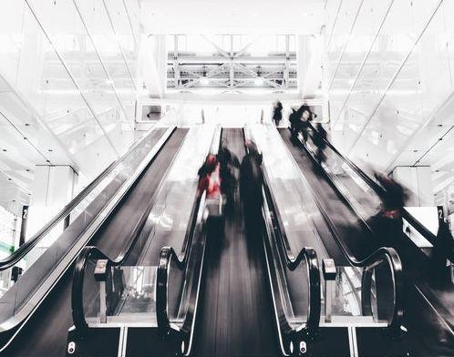 5 tendencias a considerar en la industria de los marketplaces