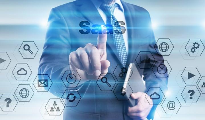 Software de marketplace: por qué escoger una solución SaaS.