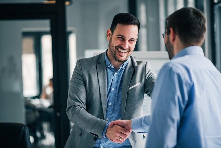 Cómo atraer a los mejores vendedores a tu marketplace