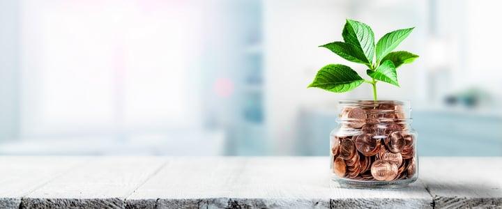 Guía para el marketplace: financiación para tu nuevo negocio