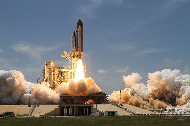 A Marketplace Launch Guide: How To Kickstart Your Business For Success