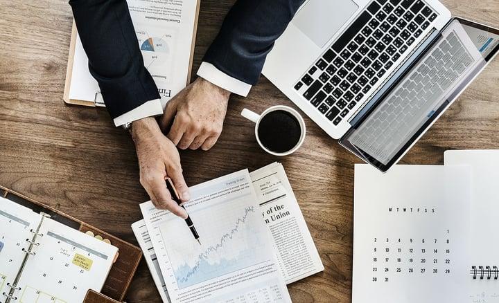 How To Measure Your Success: 5 Key Marketplace Metrics