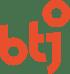 BTJ_logo_RGB-1
