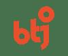 btj_logo_trans
