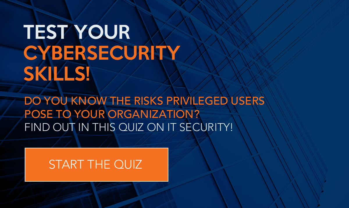 cybersecurity-quiz-privileged-access-pam