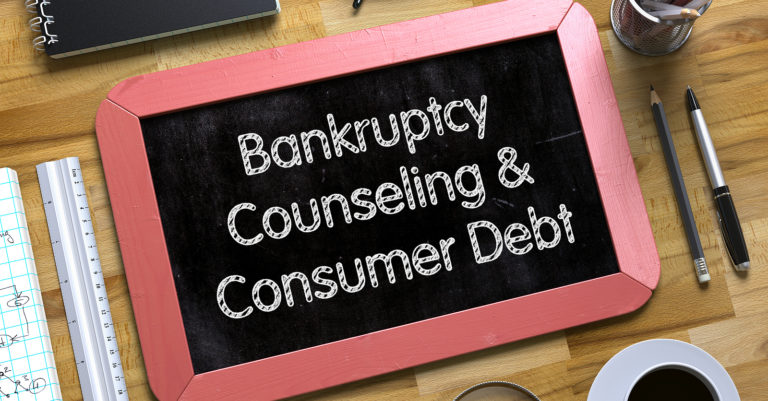 Bankruptcy-Credit-Counseling-768x401