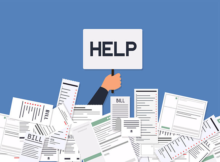 bigstock-Businessman-Needs-Help-Under-A-317066797-768x565