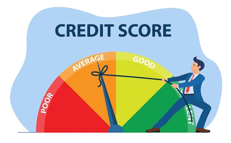 bigstock-Credit-Score-Concept-Business-384487778-768x477