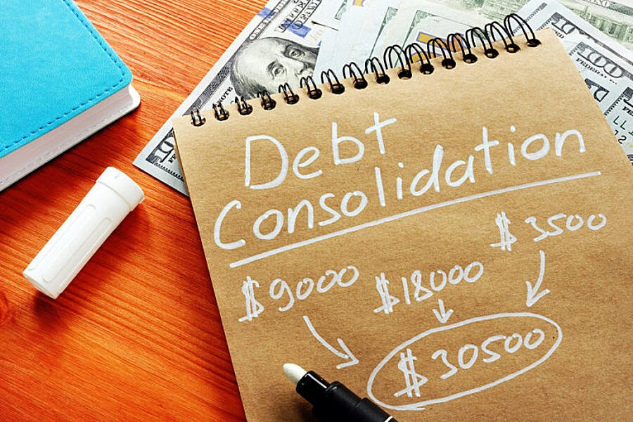 bigstock-Debt-Consolidation-Title-With-354848405-1-768x512