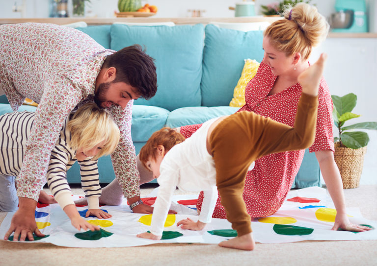 bigstock-Happy-Family-Having-Fun-Togeth-329020249-768x543