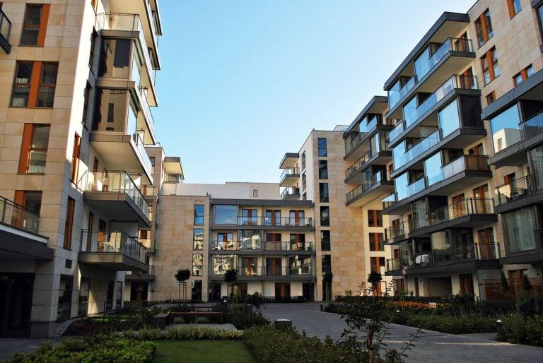 bigstock-Modern-Apartment-Buildings-On-302726203-768x514