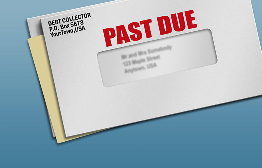 bigstock-Past-Due-Bills-2586003-768x492