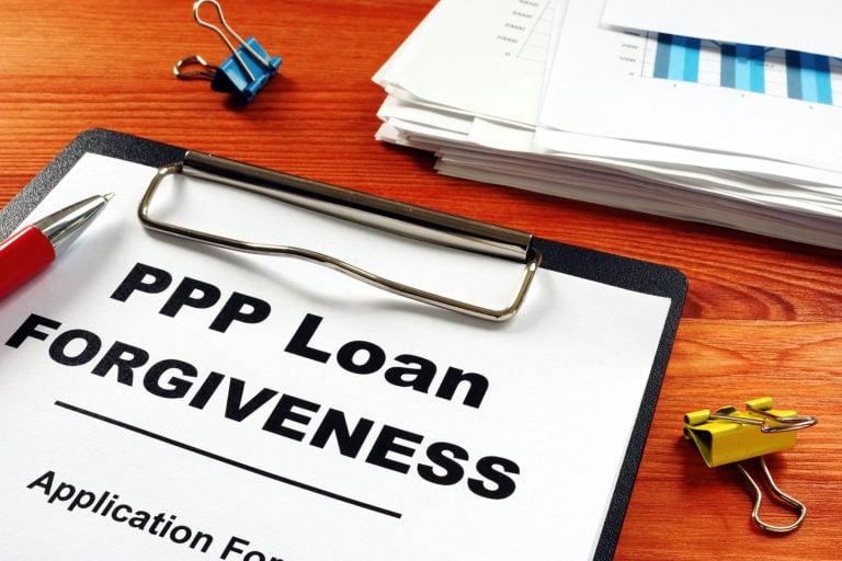 bigstock-Paycheck-Protection-Program-Pp-365895082-768x512