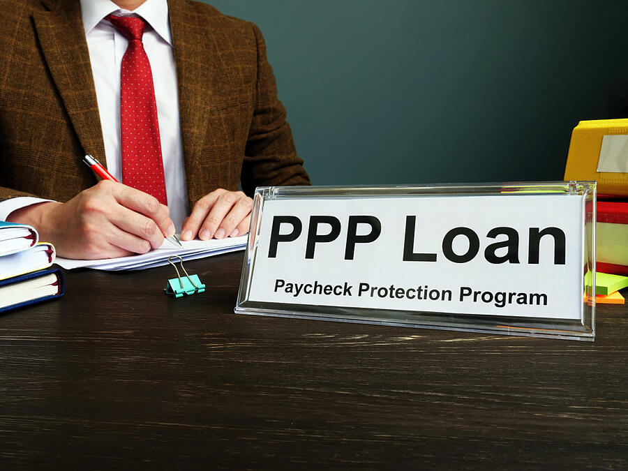 bigstock-Ppp-Loan-And-Paycheck-Protecti-367317265-1024x768