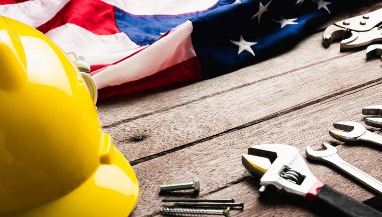 bigstock-Usa-Labor-Day-Concept-Top-Vie-378412117-768x438