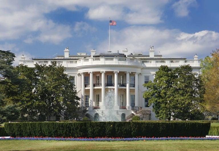 bigstock-White-House-1599323-768x529