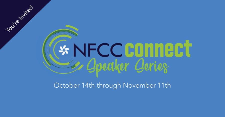 connect-online-logo-NFCC-1200x627