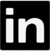 linkedin-5-xxl