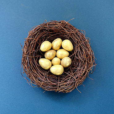 Insights_thumbnail_Eggs in Basket