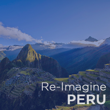 Peru_website thumbnail