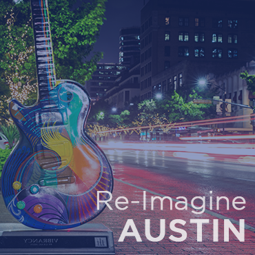 Website_thumbnail_Austin