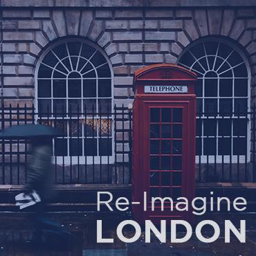 Website_thumbnail_London