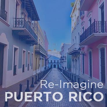 Website_thumbnail_PuertoRico-1