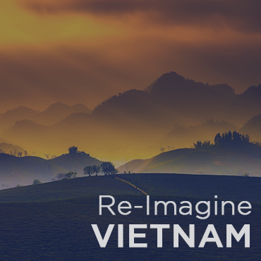 Website_thumbnail_Vietnam
