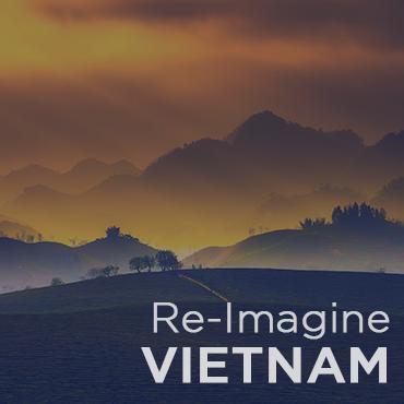 Website_thumbnail_Vietnam