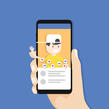 How to Grow Your Business with Facebook Ad Strategies