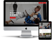 The Ultimate Guide to a Fierce Martial Arts Website