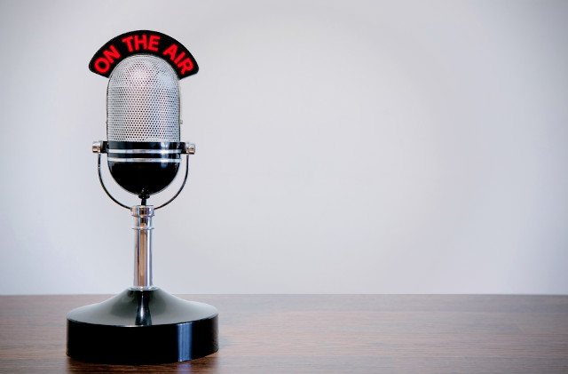 2015 Radio DR Marketing: A Year in Review