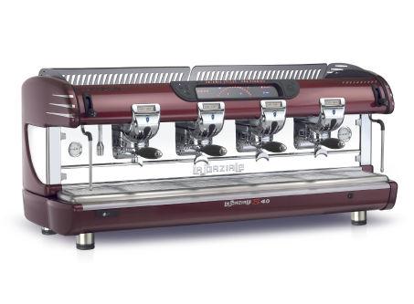 espresso machine reviews 2015