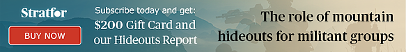 Hideouts_Report_Campaign_Banner.png