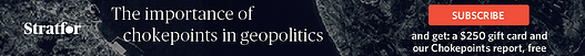 chokepoints-campaign-Banner 2.png