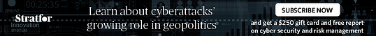 cyber-campaignBanner 2.png