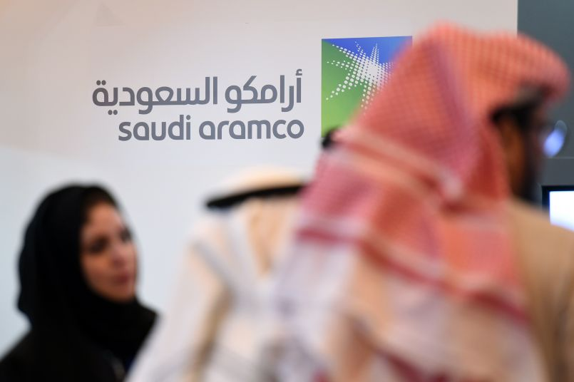 display-saudi-aramco-gettyimages-506680496.jpg