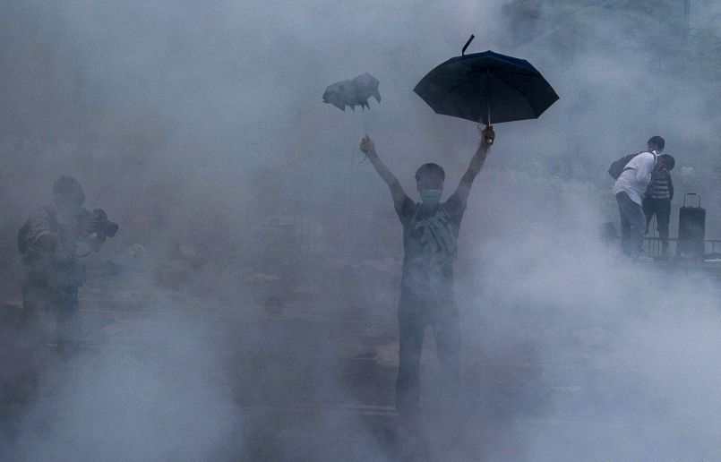 hong-kong-democracy-protests.jpg