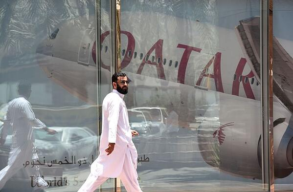 qatar-airways-saudi-arabia-cut-ties.jpg