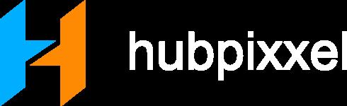 hubpixxel-white
