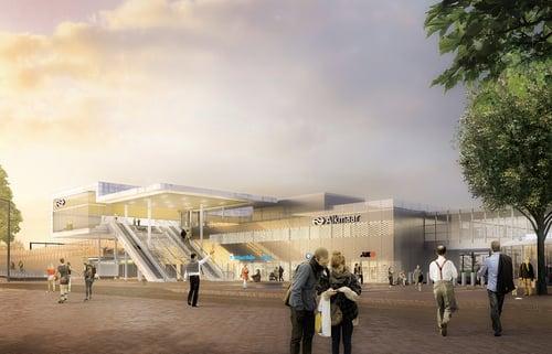 Station_alkmaar