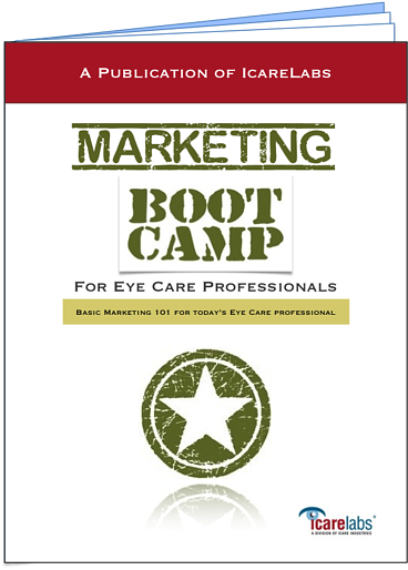 Marketing_Boot_Camp_Cover