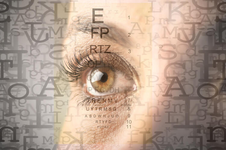 womans_eye_alpha__eyechart_shutterstock_68592922