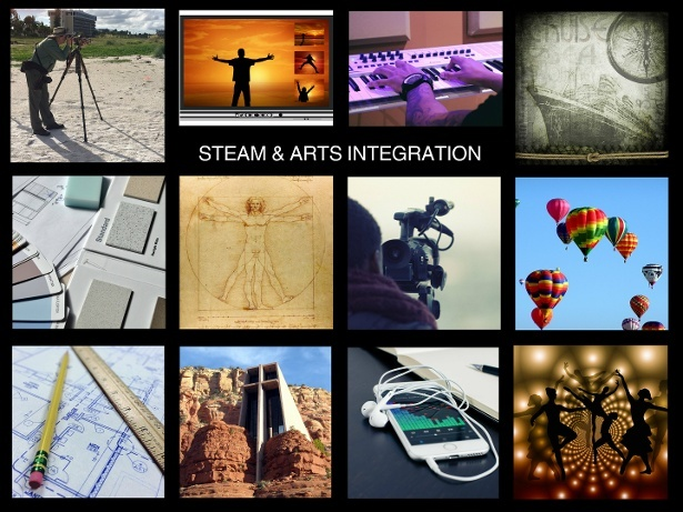 STEAM_and_arts_integration-1.jpg