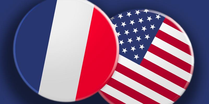 Quelles sont les conditions d'export vers les USA pour les entreprises françaises