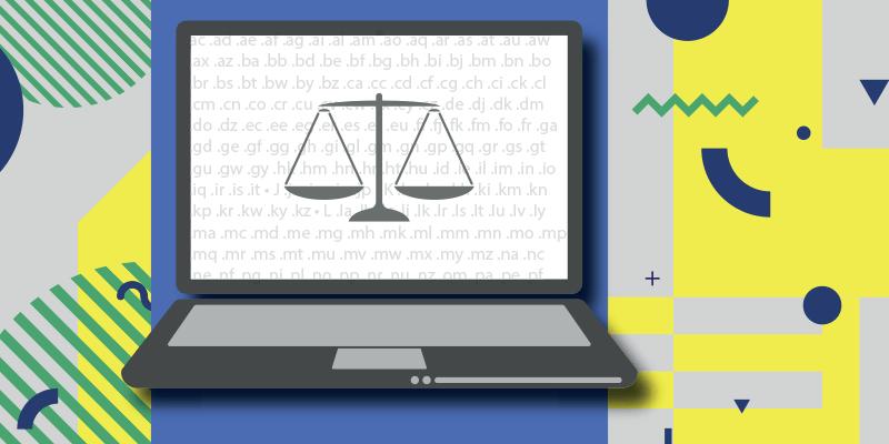 avocats traduction de site web-1