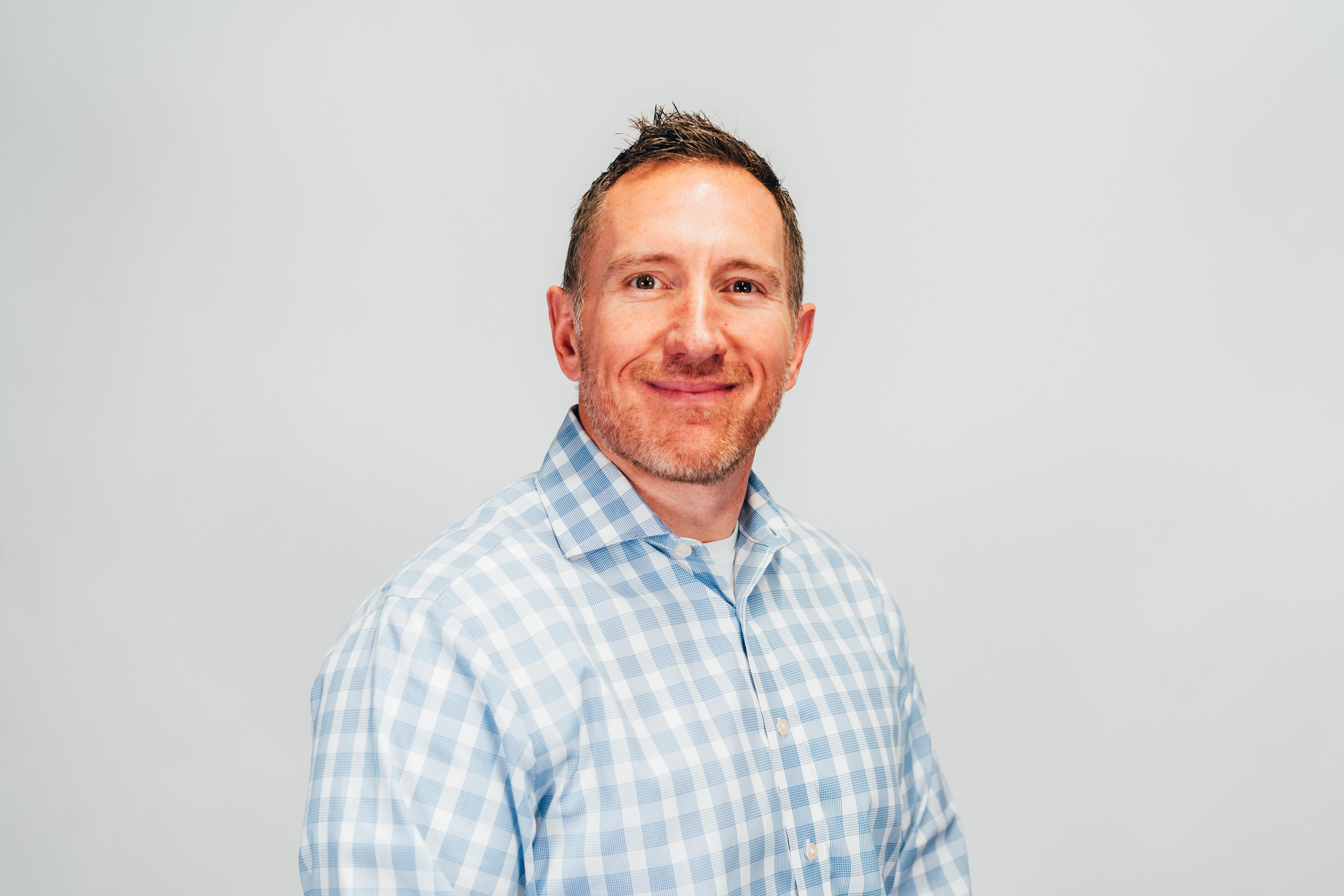 ClickBank Welcomes Ryan Vestal as Chief Financial Officer