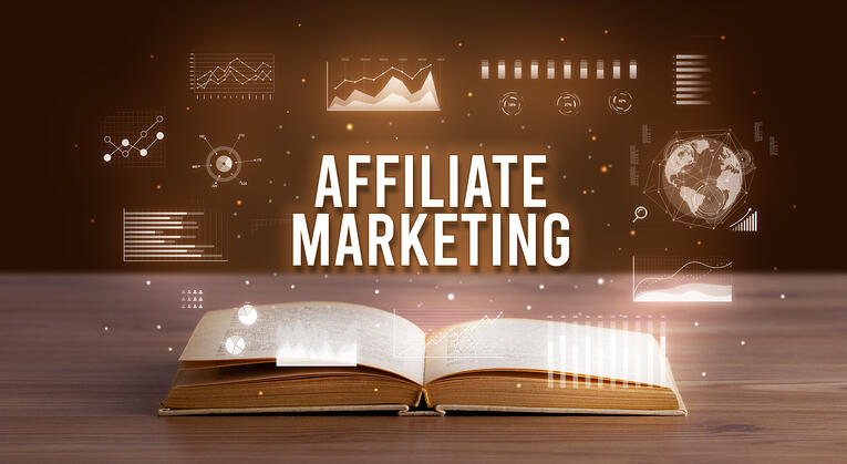 Affiliate Marketing 101: Why You Should Learn Affiliate Marketing