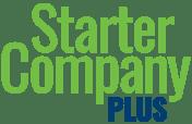 Starter Company-04-web